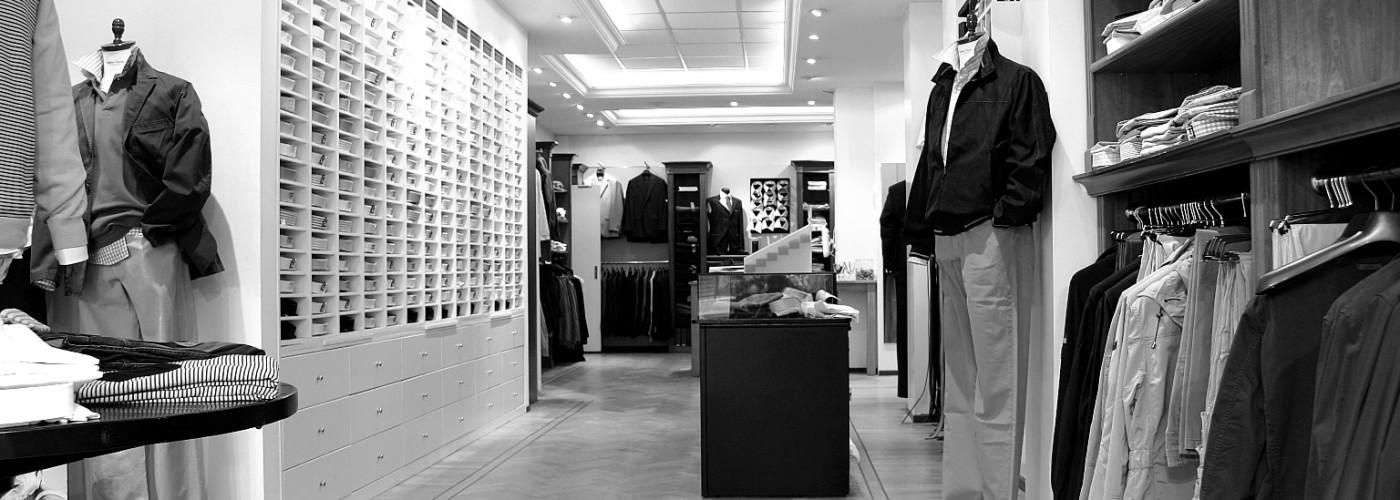 VoIP voor winkels Zeeland yourhostedvoip.nl